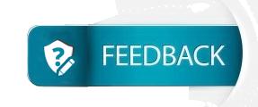 formulario-feedback