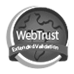 web-trust-advanced