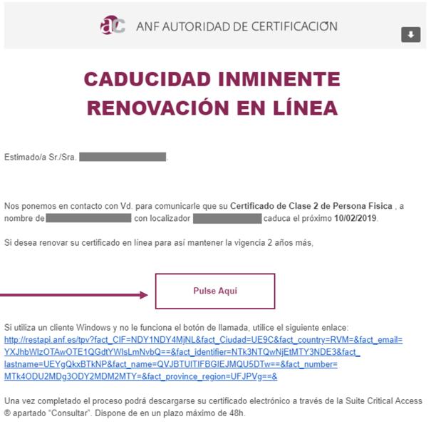 ANF Autoridad de Certificación - general.SAT
